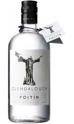 Glendalough - Poitin Original