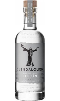 Glendalough - Poitin Mountain Strength