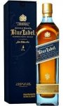 Johnnie Walker - Blue Label