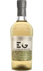 Edinburgh Gin - Elderflower Liqueur