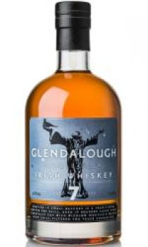 Glendalough - 7 Year Old
