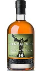 Glendalough - 13 Year Old