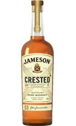 Jameson - Crested