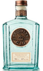 Brooklyn - Gin