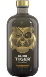 Blind Tiger - Imperial Secrets Gin