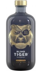 Blind Tiger - Piper Cubeba Gin