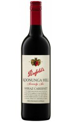 Penfolds - Koonunga Hill Retro '76 2015
