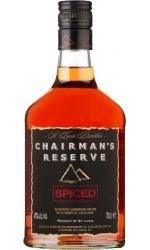 Chairmans Reserve - Spiced Rum