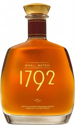 1792 - Small Batch Bourbon