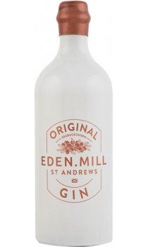 Eden Mill - Original Gin