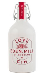 Eden Mill - Love Gin