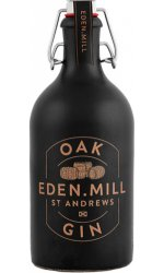 Eden Mill - Oak Gin