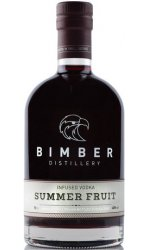Bimber - Summer Fruits