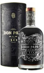 Don Papa - 10 Year Old