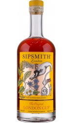 Sipsmith - London Cup