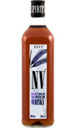 Envy - NV Blended Scotch Whisky
