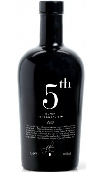 5th Gin - Air