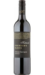 Katnook Estate - Founder's Block Cabernet Sauvignon 2013