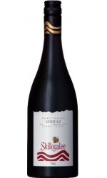 Skillogalee - Basket Pressed Shiraz 2012