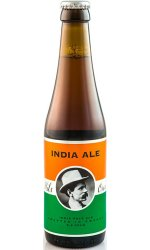 Nils Oscar - India Ale
