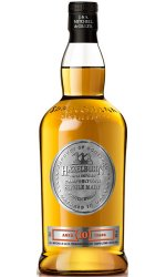 Hazelburn - 10 Year Old