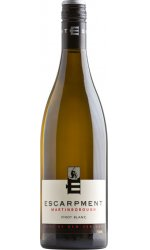 Escarpment - Pinot Blanc 2010
