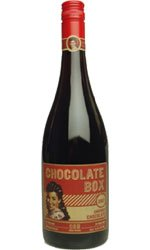 Rocland Estate - Chocolate Box Cherry Chocolate 2014