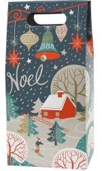 Noel - 2 Bottle Gift Pack