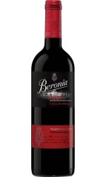 Beronia - Tempranillo Special Production 2016