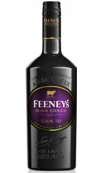 Feeney's - Irish Cream
