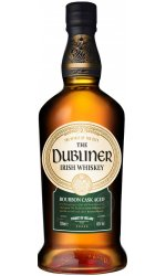 The Dubliner - Irish Whiskey