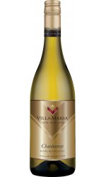 Villa Maria - Cellar Selection Chardonnay 2015
