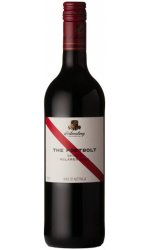 d'Arenberg - The Footbolt Shiraz 2013