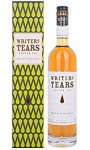 Writers Tear's - Pot Still Blend