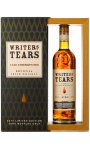 Writers Tears - Rare Cask Strength 2017