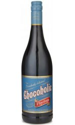 Darling Cellars - Chocoholic Pinotage 2016