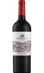Glenelly - Estate Reserve Red 2012