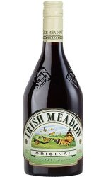 Irish Meadow - Cream Liqueur