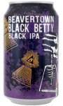 Beavertown - Black Betty