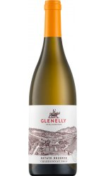 Glenelly - Estate Reserve Chardonnay 2016