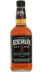 Benchmark - Bourbon