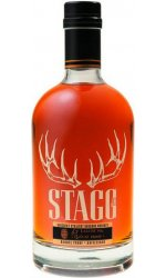 Stagg Jr - Bourbon