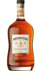 Appleton Estate - Reserve Blend