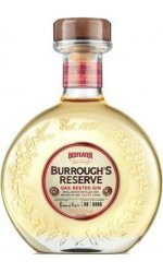 Beefeater - Burroughs Reserve 2nd Edition Gin