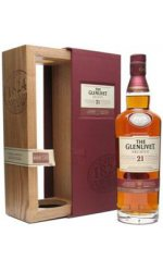 Glenlivet - 21 Year Old Archive