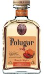 Polugar - No. 4 (Honey & Allspice)