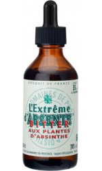 Distilleries Provence - Extreme d'Absente