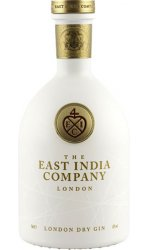 The East India Company - Gin