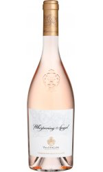 Chateau d'Esclans - Whispering Angel Rose 2018
