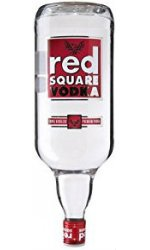 Red Square - Vodka